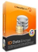 ID Data Encrypt