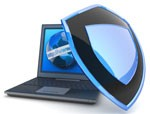 Internet Privacy Protection