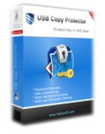 Kakasoft USB Copy Protection