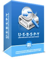 USBSpy