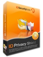 ID Privacy Shield