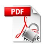 Permissions PDF Password Remover