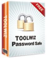 ToolWiz Password Safe