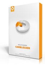 WOLFCODERS CamBlocker