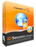 ID Secure Browser