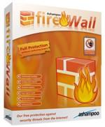Ashampoo FireWall Free