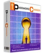 Active @ Password Changer