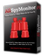 AllSpyMonitor