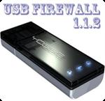 USB FireWall