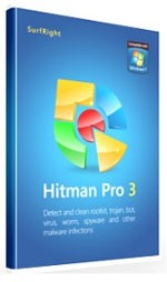 HitmanPro (64 bit)