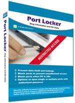 Port Locker
