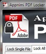 PDF Appnimi Locker