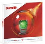 ArcaVir Business Protection 2012