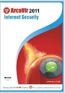 ArcaVir Internet Security 2012 (64-bit)