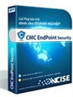 CMC EndPoint Security