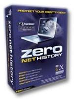 ZeroNetHistory