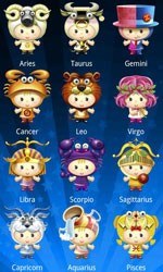 Horoscope HD Free for Android