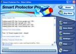 Smart Protector Standard