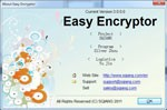 Easy Encryptor