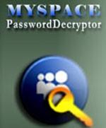 MyspacePasswordDecryptor