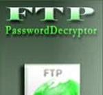 FtpPasswordDecryptor