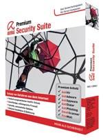 Avira Premium Security Suite 10