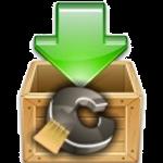 CCEnhancer (CCleaner Enhancer)