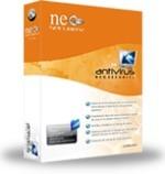 Antivirus & Antispyware Neo Security