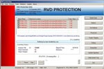 RVD Protection
