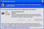 Free Virus Removal Tool for W32 / Tiny Trojan