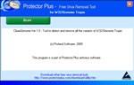 Free Virus Removal Tool for W32 / Genome Trojan