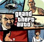 Grand Theft Auto (full install)