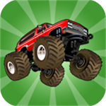 Offroad Racing for Windows 8