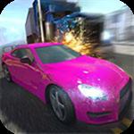 Traffic: Road Racing - Asphalt Street Racer Cars 2