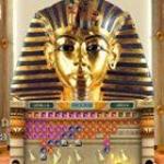 Tomb of Giza