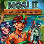 Moai 2 - Path to Another World