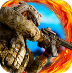 Hostage Rescue Commando for Windows 8
