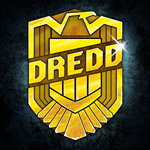 Judge Dredd vs. Zombies for Windows 8