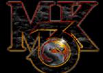 Mortal Kombat III