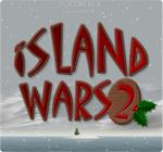 Island Wars