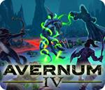 Avernum IV