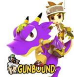 Gunbound Season