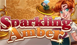 Sparkling Amber