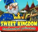 Sweet Kingdom: Enchanted Princess