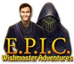 EPIC: Wishmaster Adventures