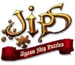 JiPS: Jigsaw Puzzles Ship