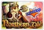 Exclusive: Northern Tale