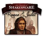 The Chronicles of Shakespeare: Romeo & Juliet