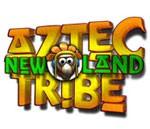 Aztec Tribe: New Land