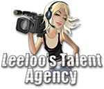 Leeloo's Talent Agenc